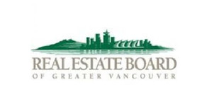 The Real Estate Board of Greater Vancouver - July 2020 Stats