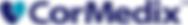 cormedix logo.png