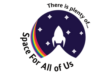 Space For All of Us Logos- Alijah.png