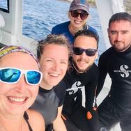 Happy divers 2.jpg