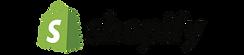 Shopify-logo1.png