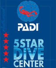 PADI-5star-Dive-Center-Logo.jpg