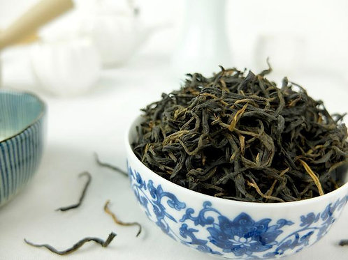 Yingde - Black Tea