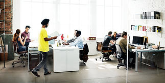 televerse diversity office environment.j