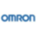 omron.png
