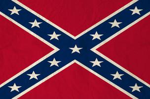 flag 01.jpg