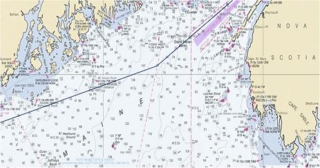 Seaplan0110.PNG