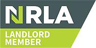 NRLA-landlord.png