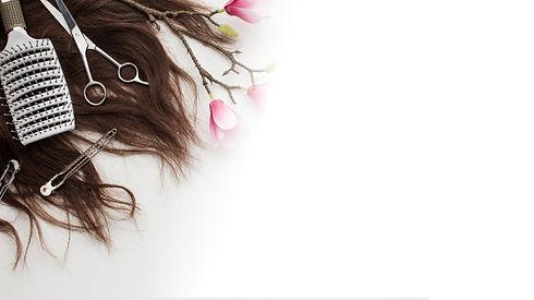 natural-hair-with-sakura-blossom magnet
