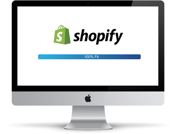 shopify analysis.png
