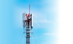 regulus pec wireless telecommunication 2