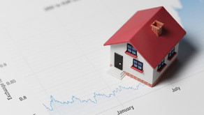 Is real estate still a good investment for Canadians?