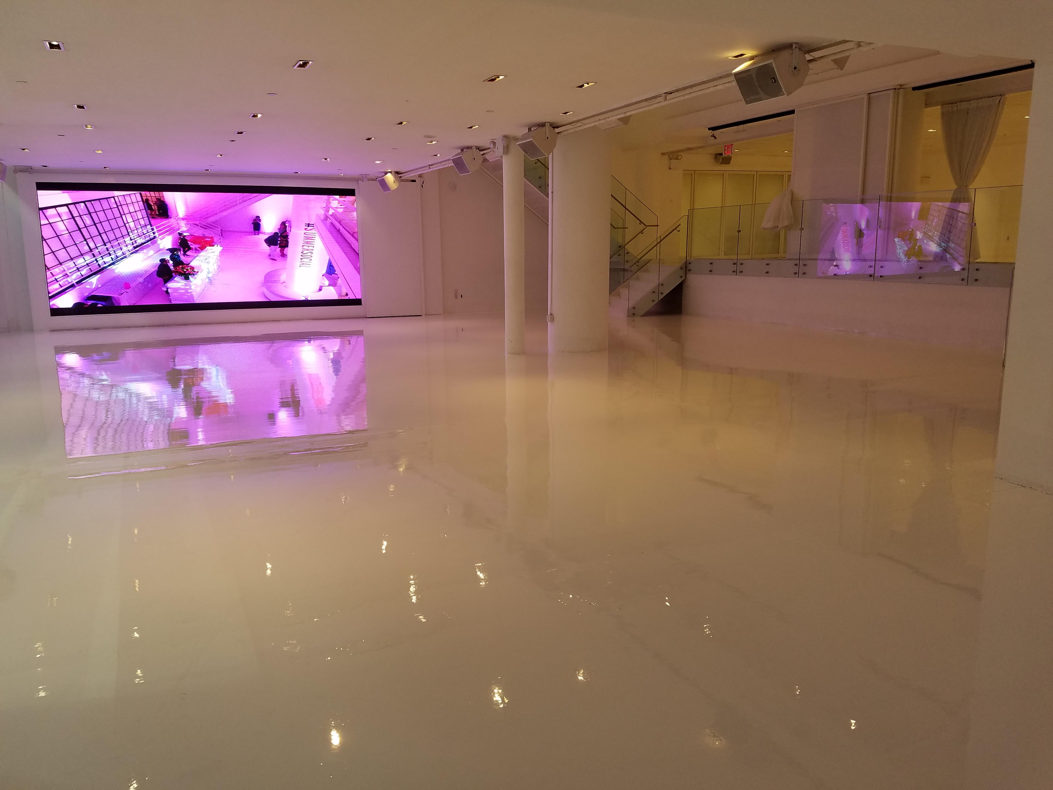 New Floors 3.jpg