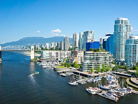 VANCOUVER EMPTY HOMES TAX WILL TRIPLE TO 3% STARTING IN 2021