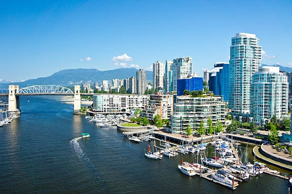 Vancouver Real Estate Is Once Again The Fastest Cooling Market In Canada