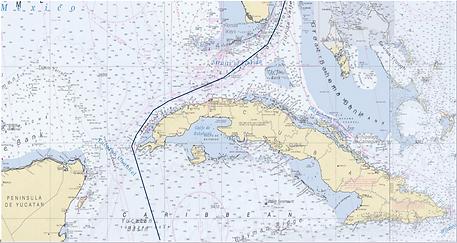 Seamap001.PNG