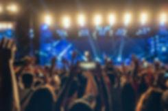 concert banner.jpg
