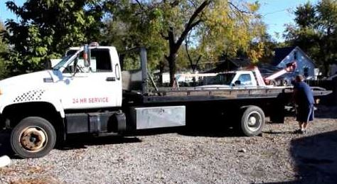 heavy-duty-Billerica Towing06