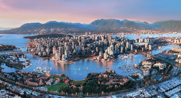 Is the worst over for Vancouver's housing market?