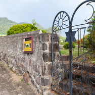 Statia-Jewish_Cemetery_Cees_Timmers1568.