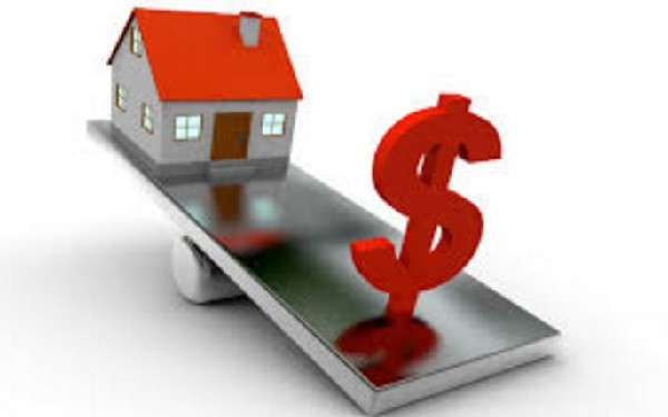 Residential Market Commentary - Affordability improves, a little