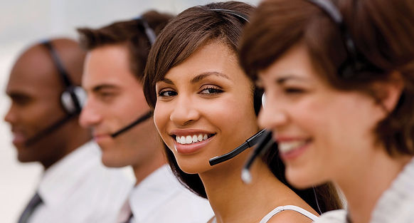 diversiry in customer call center servic