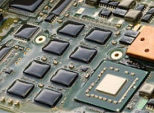 electronic/ conformal coating in taiwan