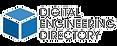 Digital%20Engineering%20Directory_edited