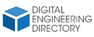 Digital%20Engineering%20Directory_edited