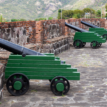 Statia-Fort-Oranje-CeesTimmers(1).jpg
