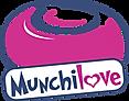 Munchilove-Logo.png