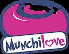 Munchilove Logo.png