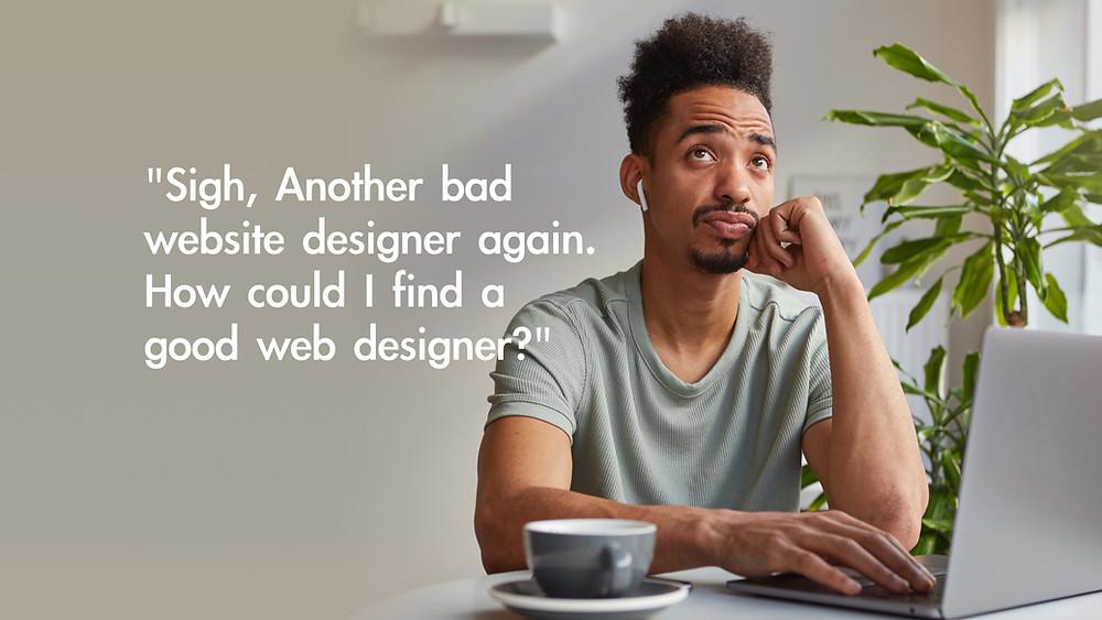 how to get the website designer for business Yewebs.jpg