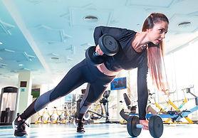 I2 Fitness_Lifestyle_Focused
