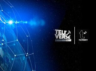 televersity banner.jpg