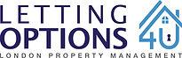 Letting options 4 U logo.jpg