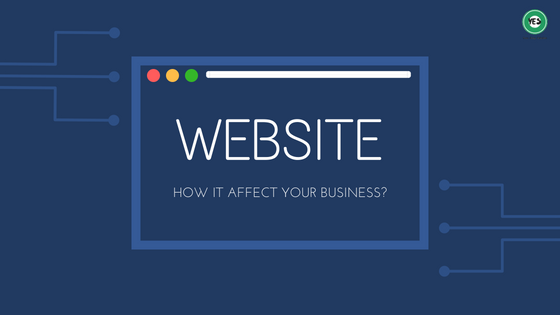 YeWebs_Website_Building_For_Business