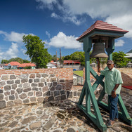 Statia_Fort_Oranje_Cees_Timmers_2016_436