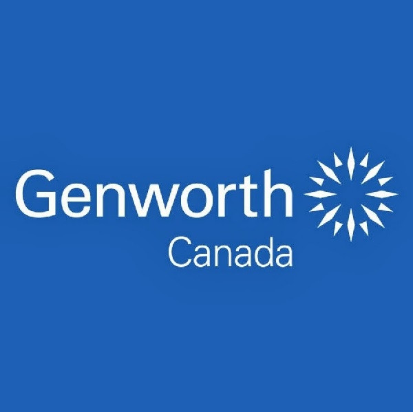 Brookfield to take control of Canadian mortgage insurance giant in $2.4 billion deal with Genworth
