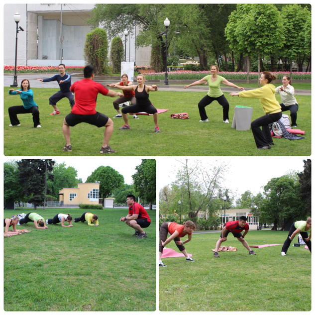2014 fitness.jpg