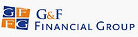 G and F financial group-logo-special rates-micah verceles.jpg