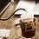 Thumbnail: Tea bags