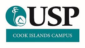 usp cook island logo.png