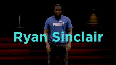 21 Ryan Sinclair (1) (2).mp4