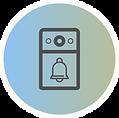 door bell control icon.png