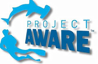 logo project aware2.png