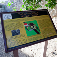 Statia-Synagoge-CeesTimmers.jpg