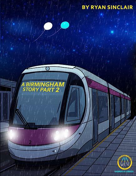 birmingham story part 2 book cover.jpg
