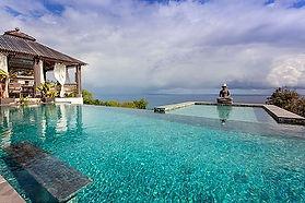 Villa_1_view_from_terrace-1024x683.jpg