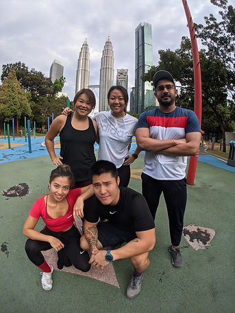 malaysia-outdoor-fitness-klcc-park-movement-method.jpg